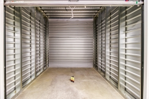 Storage Sense - Englewood - Photo 7