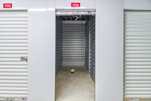 Storage Sense - Englewood - Photo 8