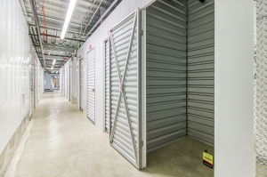 Storage Sense - Englewood - Photo 9