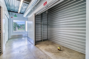 Storage Sense - Englewood - Photo 10