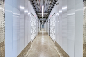 Storage Sense - Englewood - Photo 11