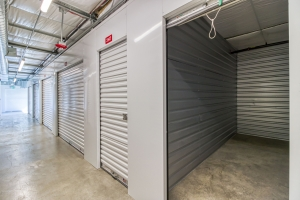 Storage Sense - Englewood - Photo 14