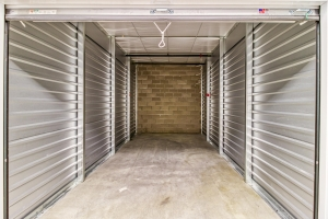 Storage Sense - Englewood - Photo 15