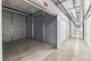 Storage Sense - Englewood - Photo 16