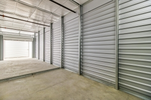 Storage Sense - Englewood - Photo 17