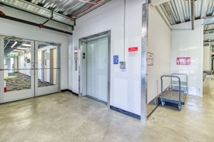Storage Sense - Englewood - Photo 18