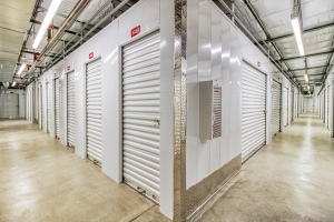 Storage Sense - Englewood - Photo 19