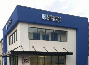 Home Star Storage - Photo 2
