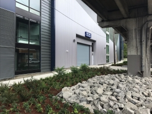 Simply Self Storage - 1602 15th Avenue West - Interbay/Queen Anne - Photo 6
