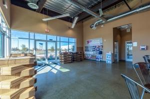 All Storage - Frisco - 6475 All Stars Ave. - Photo 5