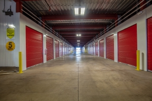 All Storage - Frisco - 6475 All Stars Ave. - Photo 7