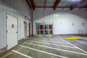 All Storage - Frisco - 6475 All Stars Ave. - Photo 8