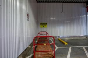 All Storage - Frisco - 6475 All Stars Ave. - Photo 10