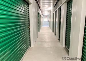 CubeSmart Self Storage - Spartanburg - 175 Hidden Hill Rd. - Photo 2