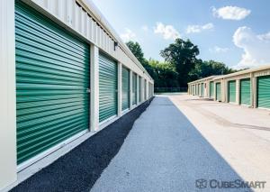 CubeSmart Self Storage - Spartanburg - 175 Hidden Hill Rd. - Photo 3