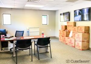 CubeSmart Self Storage - Spartanburg - 175 Hidden Hill Rd. - Photo 5