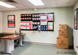 CubeSmart Self Storage - Spartanburg - 175 Hidden Hill Rd. - Photo 6