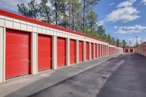 10 Federal Self Storage - 3943 Platt Springs Rd, W Columbia, SC 29170 - Photo 4