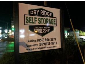 Dry Ridge Mini Storage - Photo 3