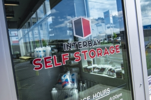 Interbay Self Storage - Photo 4