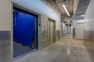 Interbay Self Storage - Photo 8