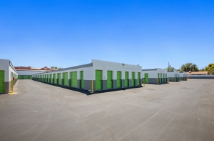 Image of US Storage Centers – Las Vegas – Boulder Facility on 4180 Boulder Highway  in Las Vegas, NV - View 2