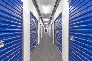 Guardian Storage - Aurora - Photo 3
