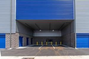 Guardian Storage - Aurora - Photo 5