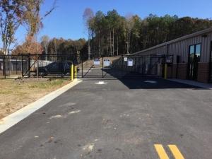 Life Storage - Jonesboro - 7700 Jonesboro Road - Photo 3