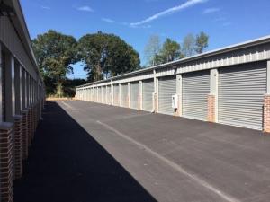 Life Storage - Jonesboro - 7700 Jonesboro Road - Photo 4