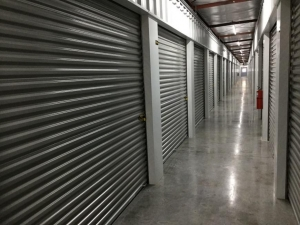 Life Storage - Jonesboro - 7700 Jonesboro Road - Photo 5