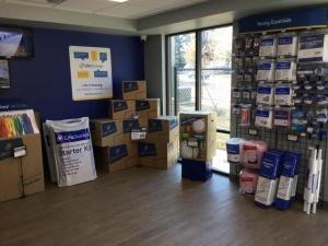 Life Storage - Jonesboro - 7700 Jonesboro Road - Photo 8