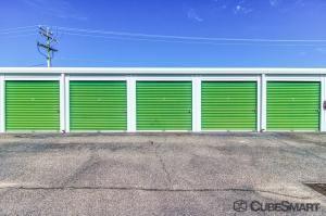 CubeSmart Self Storage - Norfolk - 6137 Miller Store Rd - Photo 2