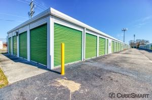 CubeSmart Self Storage - Norfolk - 6137 Miller Store Rd - Photo 3