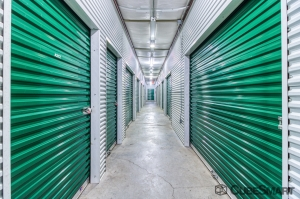 CubeSmart Self Storage - Norfolk - 6137 Miller Store Rd - Photo 4