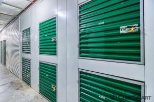 CubeSmart Self Storage - Norfolk - 6137 Miller Store Rd - Photo 5