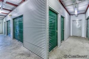 CubeSmart Self Storage - Norfolk - 6137 Miller Store Rd - Photo 6