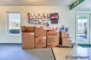 CubeSmart Self Storage - Norfolk - 6137 Miller Store Rd - Photo 8