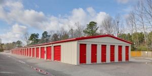 10 Federal Self Storage - 75 Lanvale Rd NE, Leland, NC 28451 - Photo 1