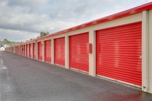 10 Federal Self Storage - 75 Lanvale Rd NE, Leland, NC 28451 - Photo 3