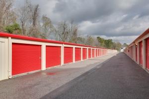 10 Federal Self Storage - 75 Lanvale Rd NE, Leland, NC 28451 - Photo 4