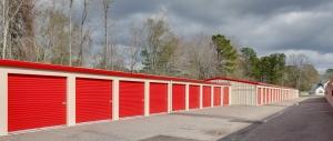 10 Federal Self Storage - 75 Lanvale Rd NE, Leland, NC 28451 - Photo 5