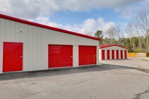 10 Federal Self Storage - 75 Lanvale Rd NE, Leland, NC 28451 - Photo 6