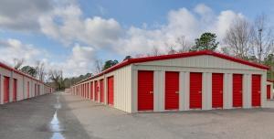 10 Federal Self Storage - 75 Lanvale Rd NE, Leland, NC 28451 - Photo 7