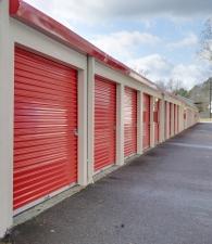 10 Federal Self Storage - 75 Lanvale Rd NE, Leland, NC 28451 - Photo 8