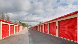 10 Federal Self Storage - 75 Lanvale Rd NE, Leland, NC 28451 - Photo 9