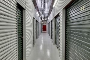 10 Federal Self Storage - 75 Lanvale Rd NE, Leland, NC 28451 - Photo 10