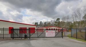 10 Federal Self Storage - 75 Lanvale Rd NE, Leland, NC 28451 - Photo 12