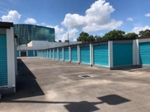 Picture of Life Storage - Houston - 12555 Northborough Drive