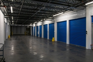 Image of Interstate Storage Lakeville Facility on 16345 Kenyon Avenue  in Lakeville, MN - View 4